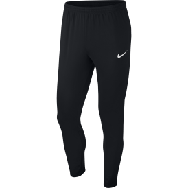Academy 18 Tech Pant (Youth)