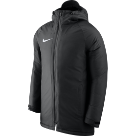 Academy 18 Winter Jacket (Youth)