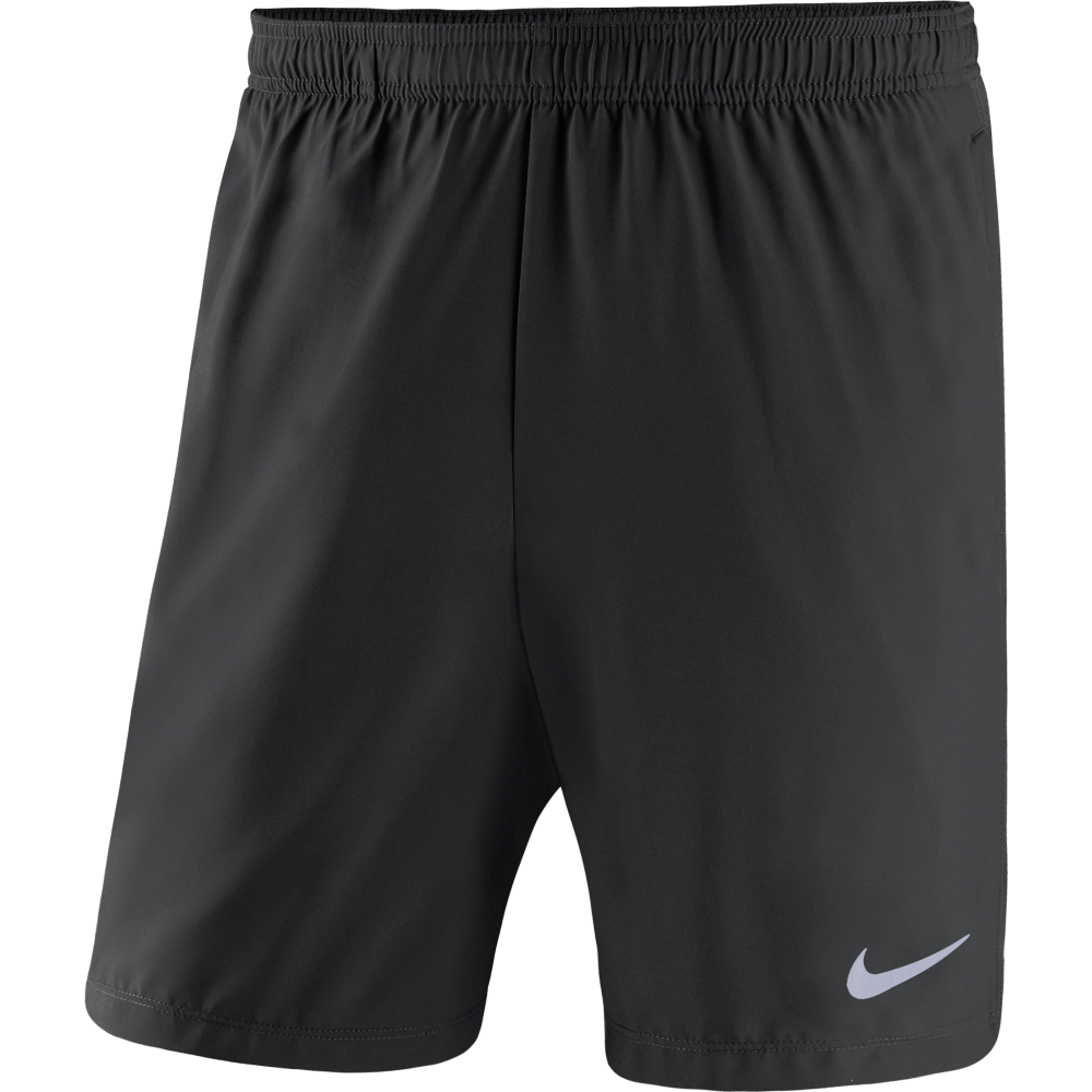 ea321f92 Nike Academy 18 Woven Short - Shorts from MatchWinner UK