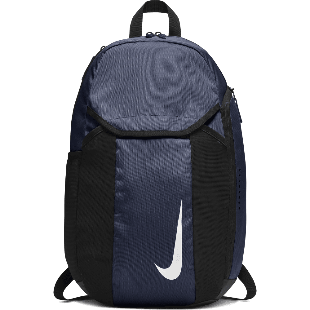 4c98101143a Nike Club Team Backpack - Bags from MatchWinner UK