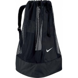 Club Team Swoosh Ball Bag