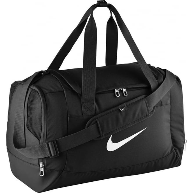 Nike Club Team Swoosh Duffel Bag - Small