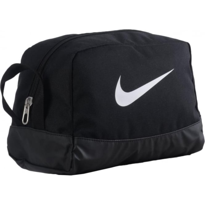 Nike Club Team Swoosh Toiletry Bag
