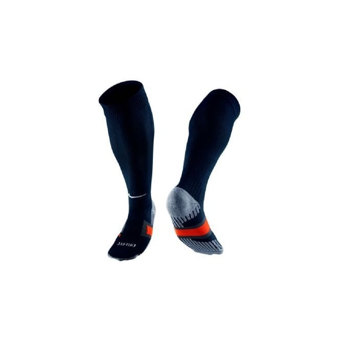 Nike Compression II Socks (Black/White)