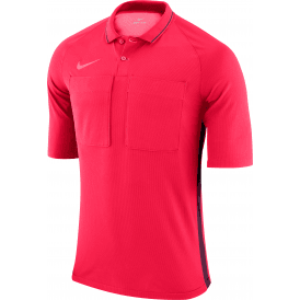 Dry Referee Top Short Sleeve a7599624e