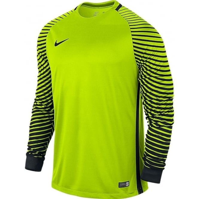 Nike Gardien Long Sleeve Goal Keeper Shirt