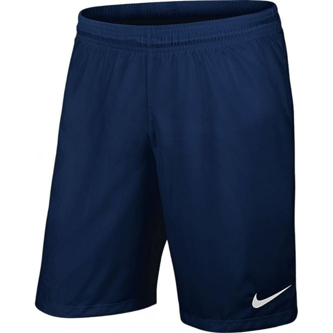 Nike Laser III Woven Shorts Youth