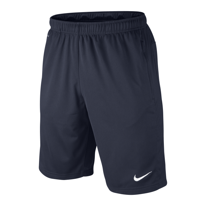 Nike Libero Knit Shorts