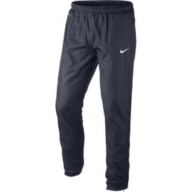 Libero Woven Cuffed Pants Youth