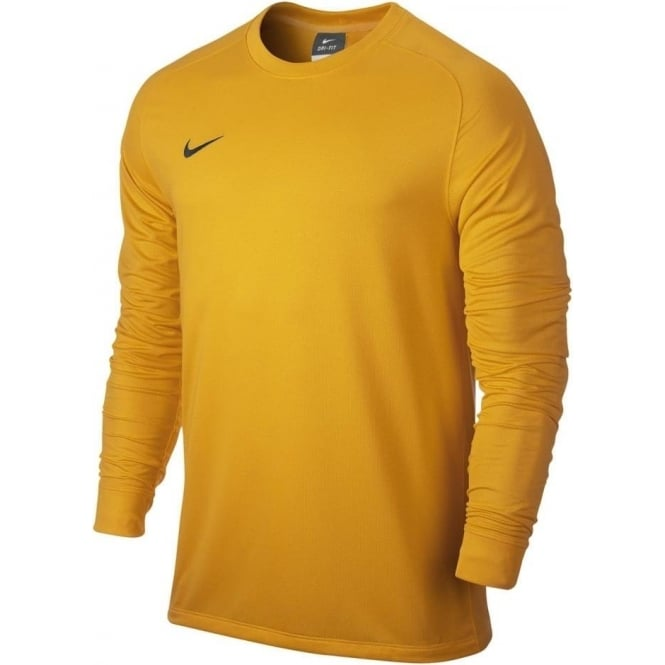 Nike Park Goalie II Long Sleeve Shirt