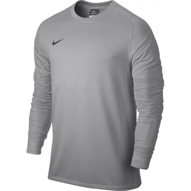 Nike Park Goalie II Long Sleeve Shirt Youth