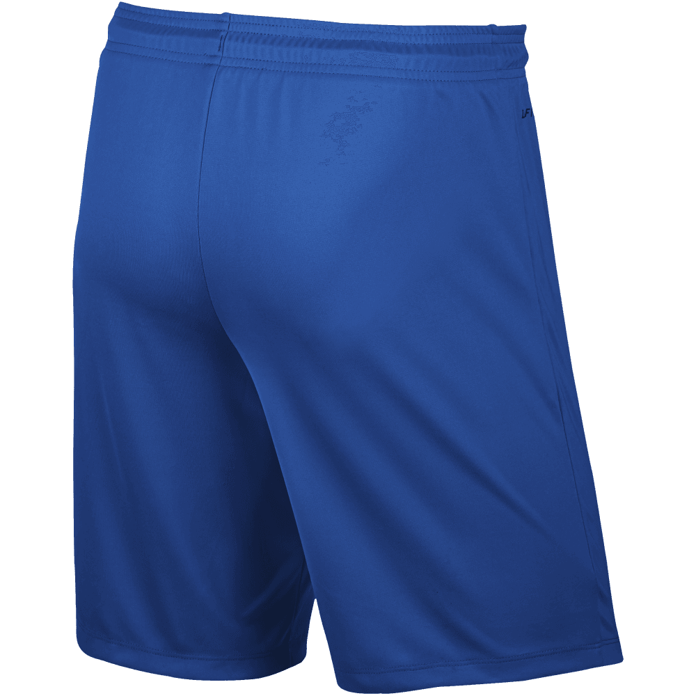 3227e5290 Nike Park II Knit Shorts Youth - Shorts from MatchWinner UK