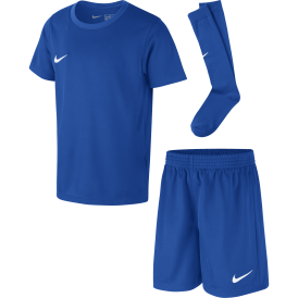Park Kit Set (Junior)