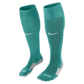 Referee Kit Socks (Turbo Green)