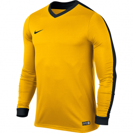 Striker IV Long Sleeve Shirt Youth