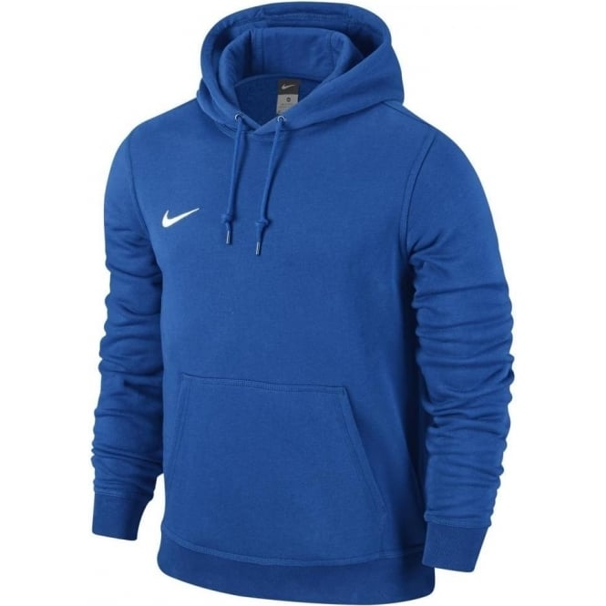 Nike Team Club Hoody Youth