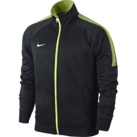 Team Club Trainer Jacket Youth