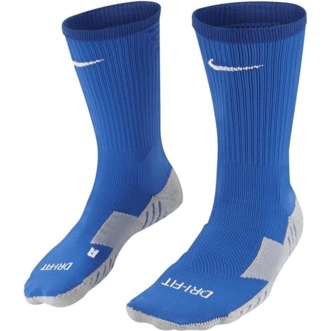 Nike Team Matchfit Core Crew Socks