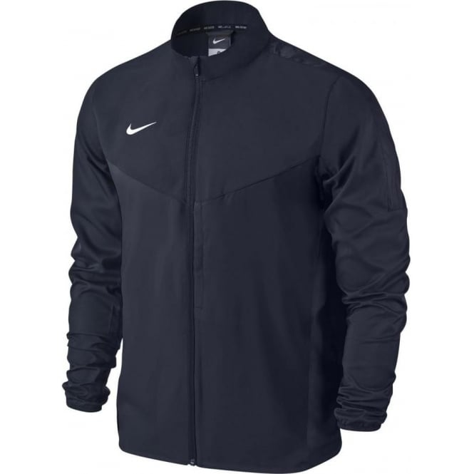 Nike Team Performance Shield Jacket Youth