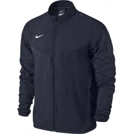 Team Performance Shield Jacket Youth