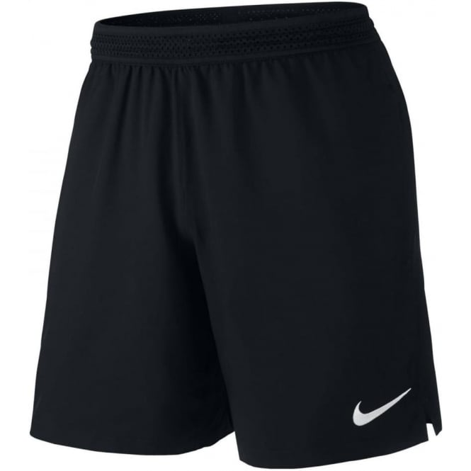 Nike Team Referee Shorts