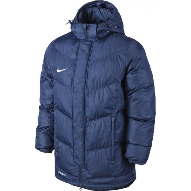Nike Team Winter Jacket Youth