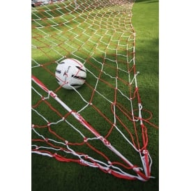 3mm Polythene Nets 24' x 8'