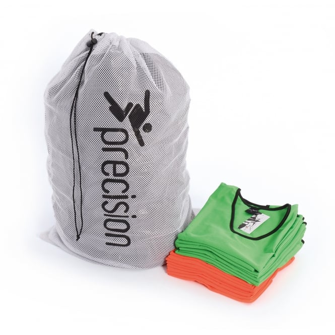 Precision Bibs Carry Bag