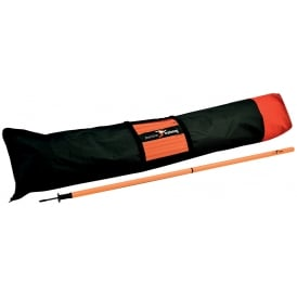 Boundary Pole Carry Bag (Holds 30+)