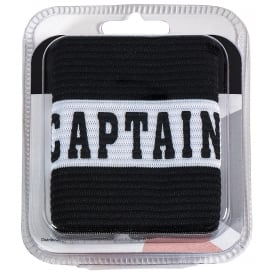 Captain's Armband (Senior)