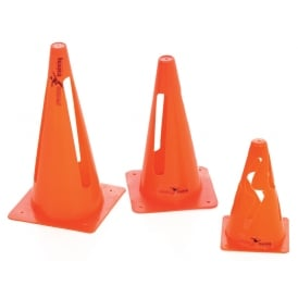 Collapsible Cones 9