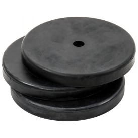 Indoor Rubber Bases