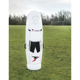 Inflatable Free Kick Dummy