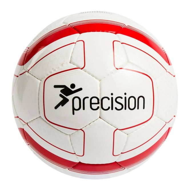 Precision Penerol IMS Match Ball
