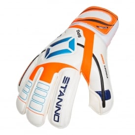 008 Junior Goalkeeper Gloves