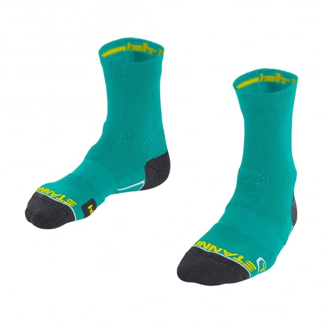 Stanno ADVANCE Ankle Socks