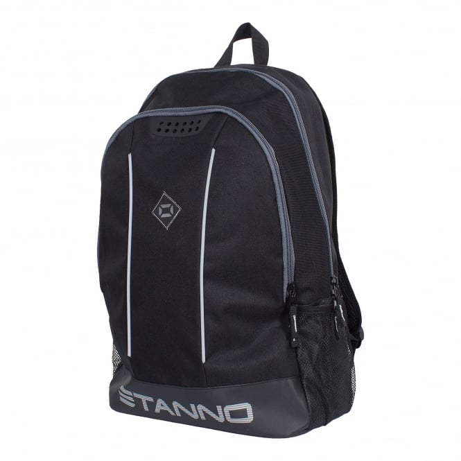 Stanno BACKPACK XL