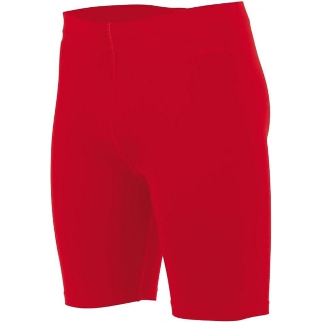 Stanno Baselayer Shorts