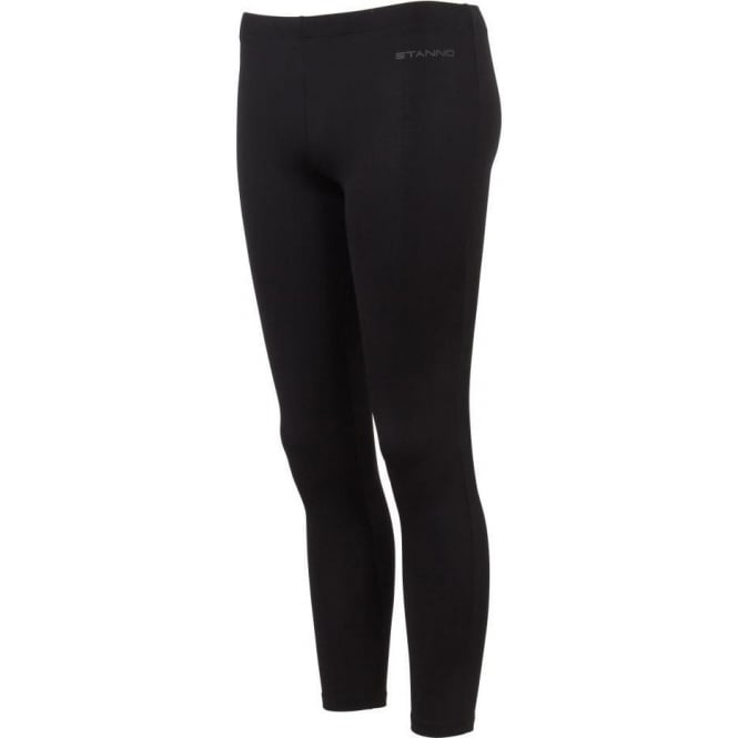 Stanno Baselayer Tights