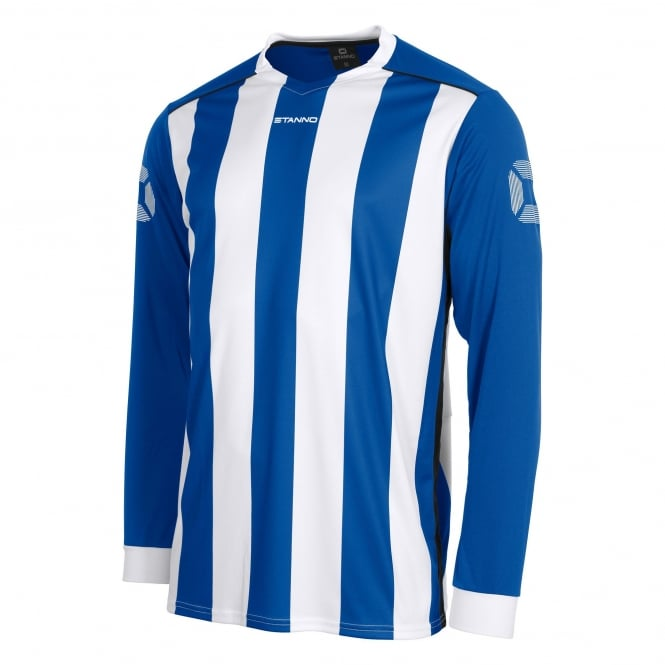 Stanno BRIGHTON Long Sleeve Shirt