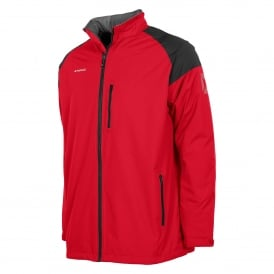 CENTRO All Season Jacket