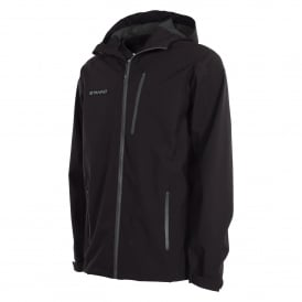 CENTRO PRIMO 2-Layer Jacket