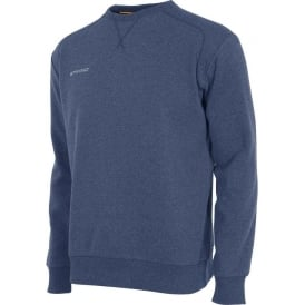 CENTRO PRIMO Crew Neck Sweater