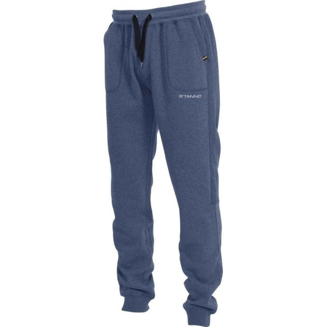 Stanno CENTRO PRIMO Sweat Pants