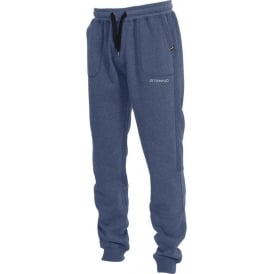 CENTRO PRIMO Sweat Pants