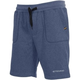 CENTRO PRIMO Sweat Shorts