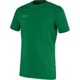CENTRO Short Sleeve T-Shirt