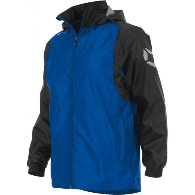 Stanno CENTRO Windbreaker Jacket