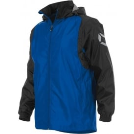 CENTRO Windbreaker Jacket