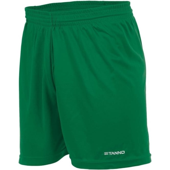 Stanno CLUB Shorts (without inner)